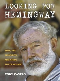 hemingway cover
